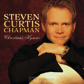 Christmas Hymns (CD)