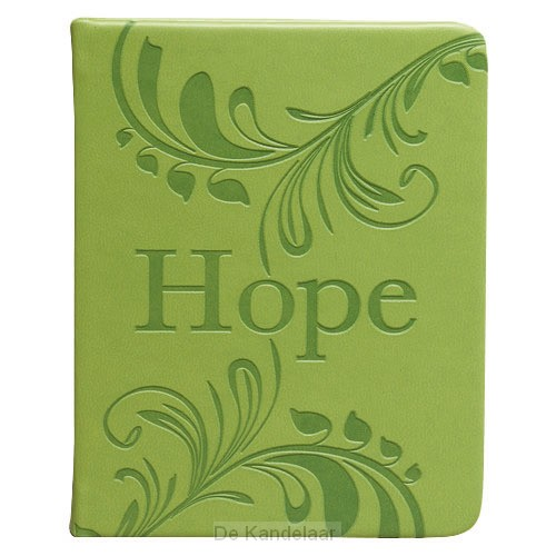 Hope - Pocket Inspirations