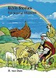 Bible stories for young children