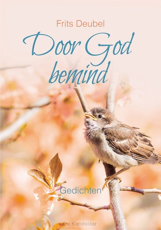 Door God bemind