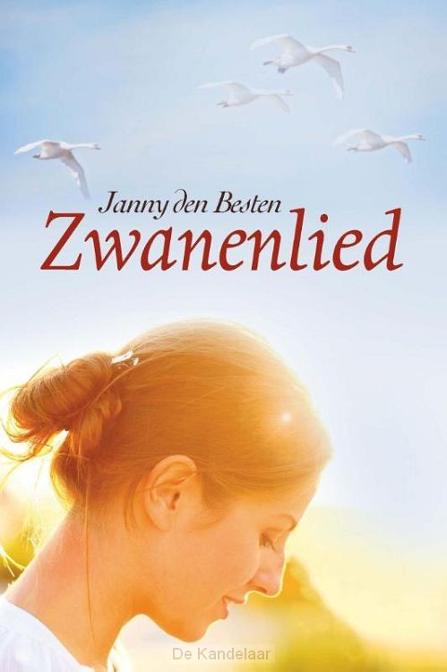 Zwanenlied